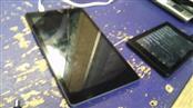 INTEL Tablet NEXTBOOK NXA8QC116B